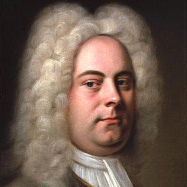George_Frideric_Handel